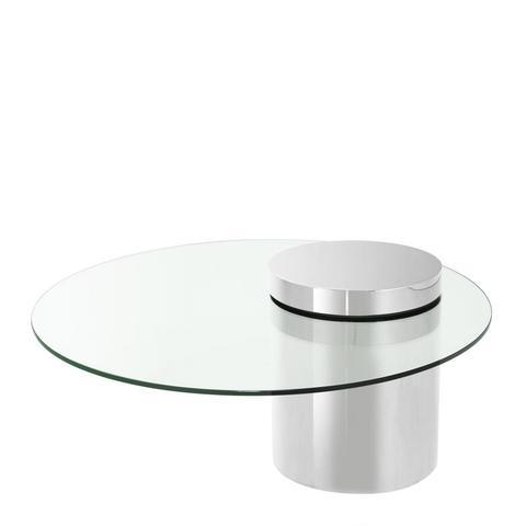 Кофейный столик Equilibre