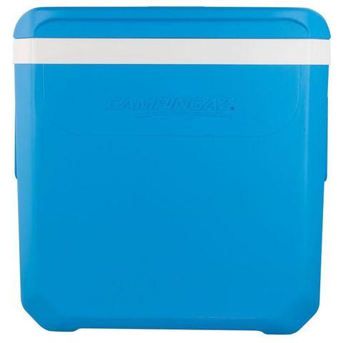 Изотермический контейнер (термобокс) Campingaz Icetime Plus (42 л.)