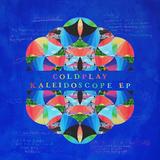 Coldplay / Kaleidoscope EP (12' Vinyl EP)