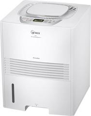 Winix WEM-SD400 мойка воздуха с функцией плазменной очистки и ионизатором