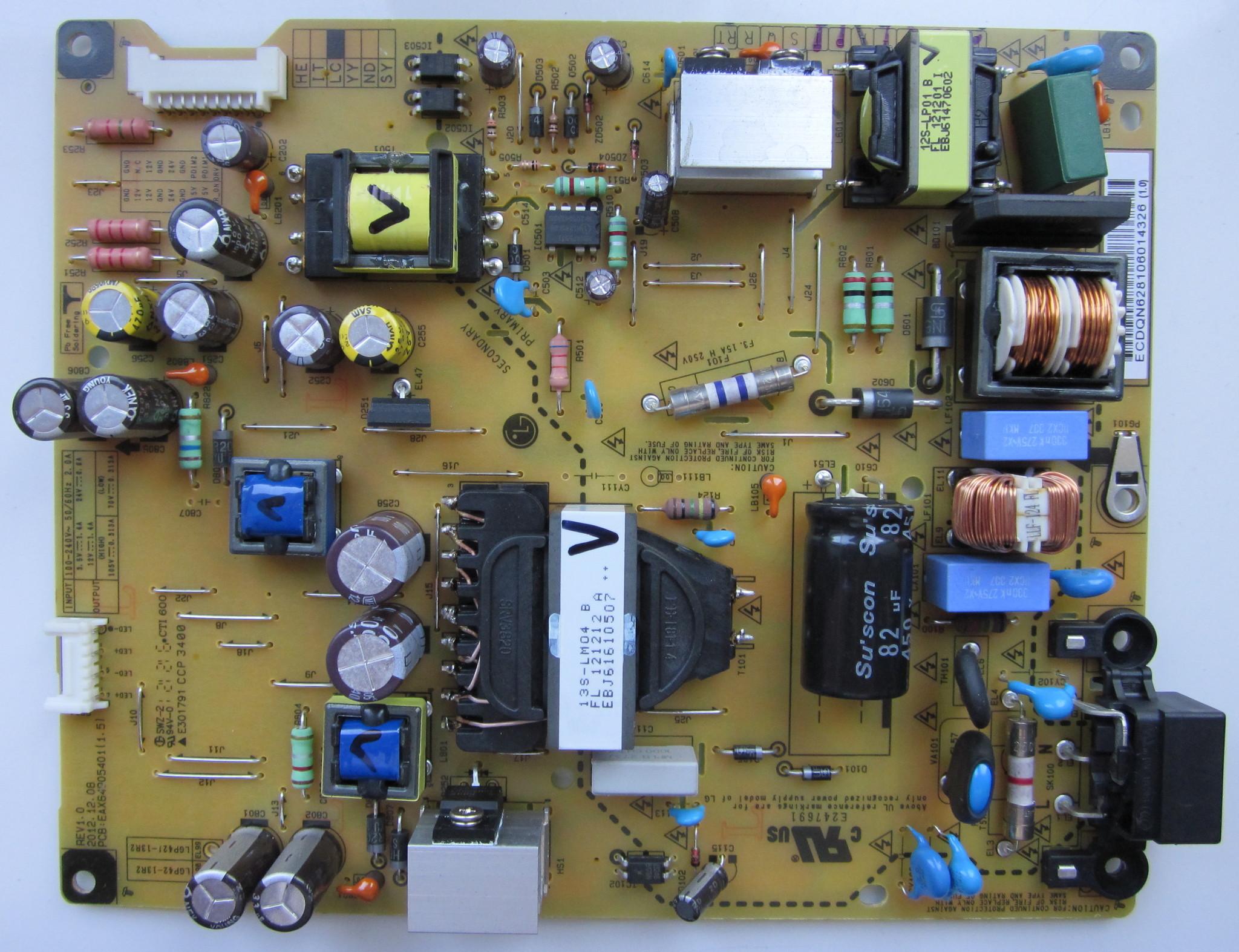 EAX64905401(1.5)