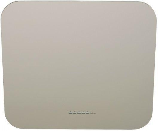 Кухонная вытяжка Falmec Design Tab 60 серый