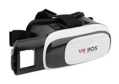 Очки VR BOX 2.0 + джойстик/геймпад Terios S3 (T3)