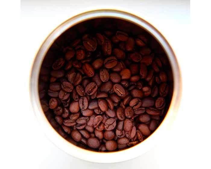 Кофе в зернах Illy Monoarabica Эфиопия