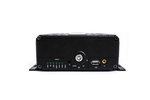 Axper AXR8-HDD (LAN)