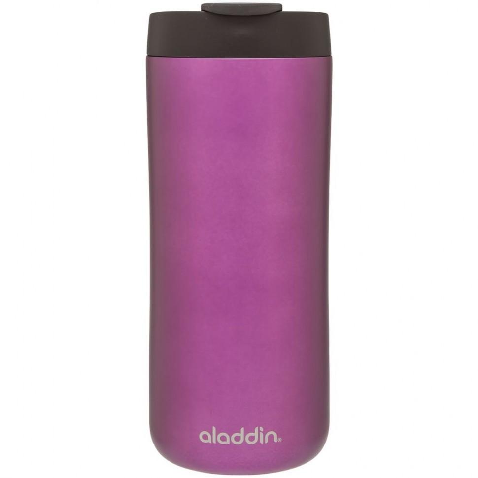 Термокружка Aladdin 0.35L Фиолетовая