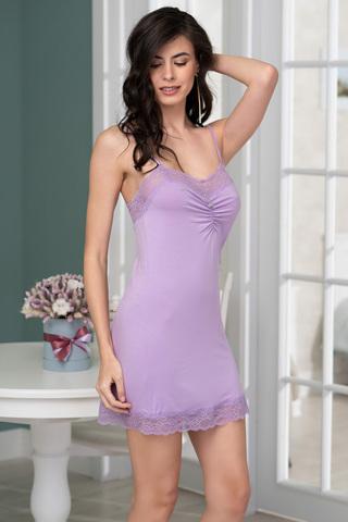 Сорочка Megan Fox 1490 Mia-Mella