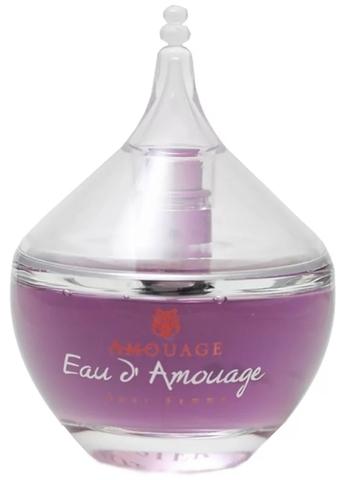 Amouage Eau D'Amouage