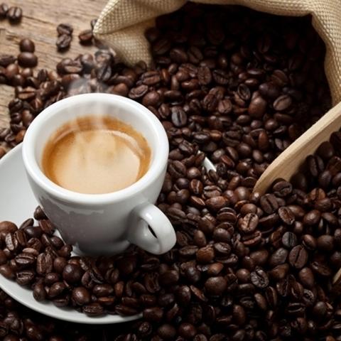 Ароматизатор TPA  Espresso