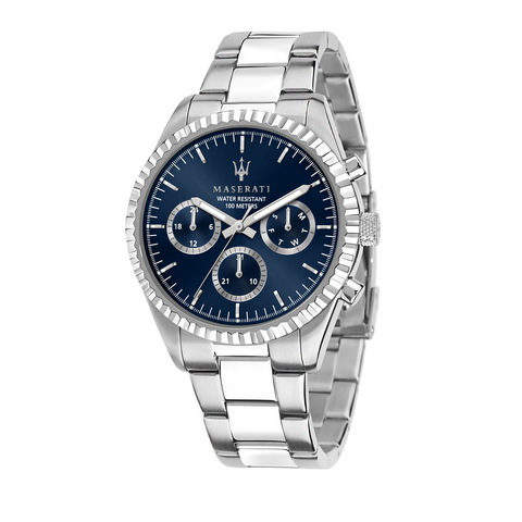Maserati R8853100022