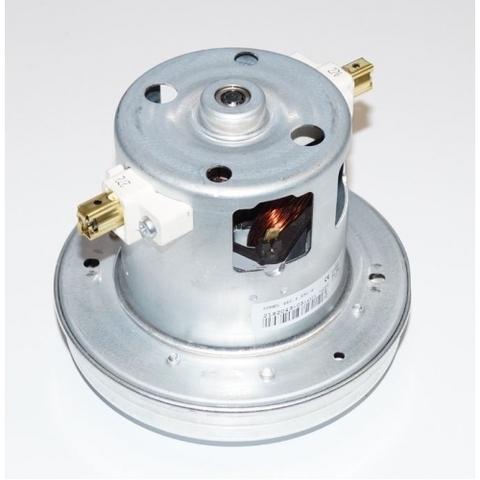 Мотор для пылесосов Электролюкс Занусси (Electrolux, Zanussi, AEG) - 2192043053
