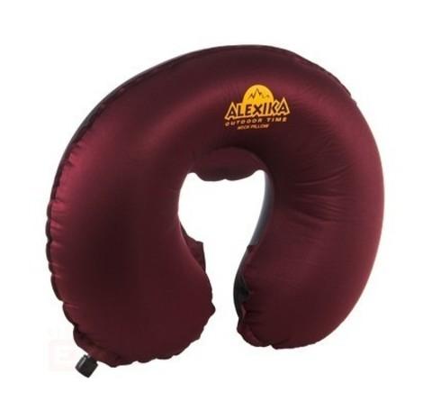 Подушка Alexika Neck Pillow Air