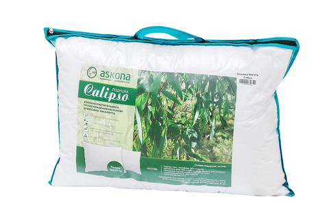 Подушка Аскона Calipso