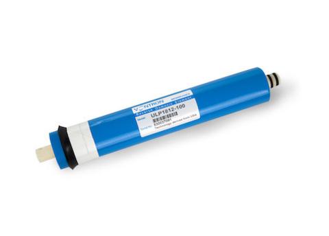Мембрана ULP2012-100 GPD - Vontron (Гейзер), арт.28415