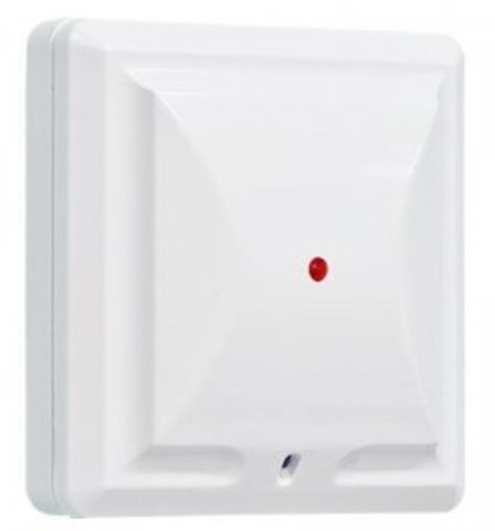Извещатель охранный поверхностный звуковой Стекло-2 (ИО 329-2)