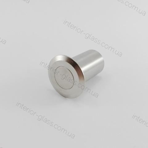 Ответная часть замка в пол HDL-100-6