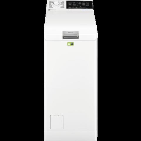 Стиральная машина с вертикальной загрузкой Electrolux EW8T3R562