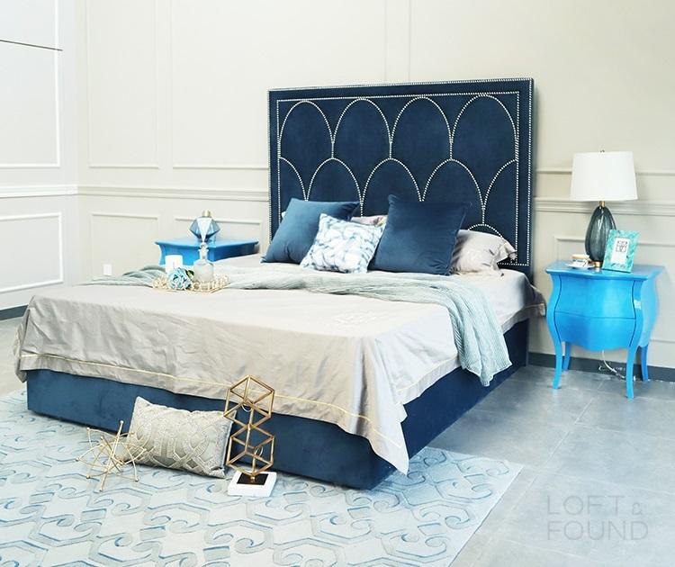 Кровать Regan