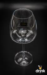 Набор из 6 бокалов для вина Alizee, 610 мл, фото 4