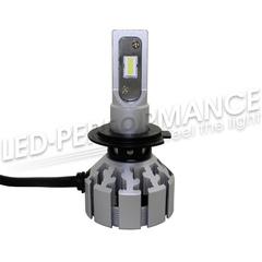 Светодиодная лампа H7 X7 PREMIUM (Canbus)