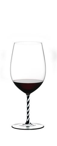 Бокал для вина Bordeaux Grand Cru 860 мл, артикул 4900/00 BWT. Серия Fatto A Mano