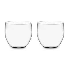 Набор бокалов для воды Riedel Vinum XL Water, 371 мл, фото 2
