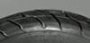 Мотошины NAIDUN N358 (3.50-10)