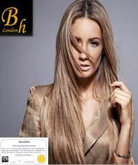 srednij blond 70 sm