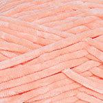 Пряжа YarnArt Dolce светлый персик 773