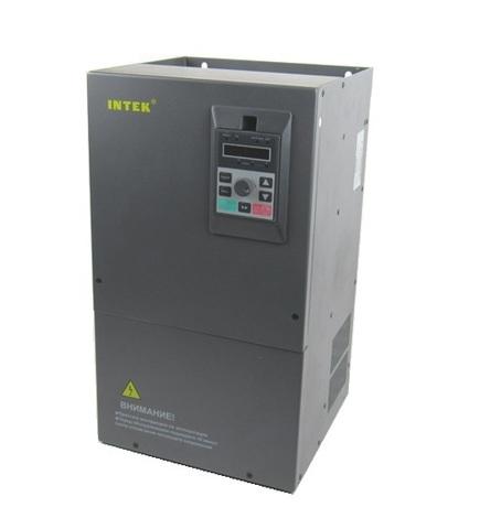 Частотный преобразователь SPK303A43G (30 кВт, 380 В)