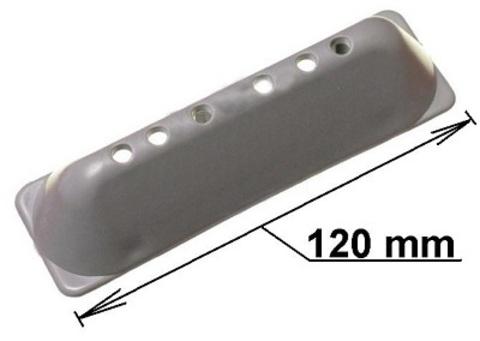 Ребробойник 120 мм, Ардо, Вирпул