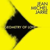 Jean-Michel Jarre / Geometry Of Love (CD)