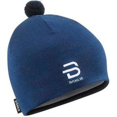 Шапка Bjorn Daehlie Hat Classic Estate Blue