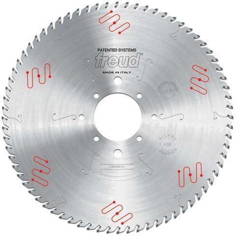Основной пильный диск Freud LSB38010
