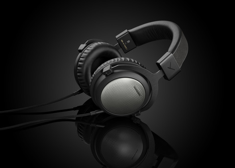 beyerdynamic T 5 (3. Generation)