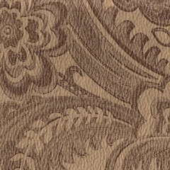 Искусственная замша Fleur beige (Фле бейдж)