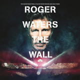 Roger Waters / The Wall (2CD)