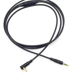 Провод для AKG Y45BT, Y40, Y50, Y55, K545 с микрофоном