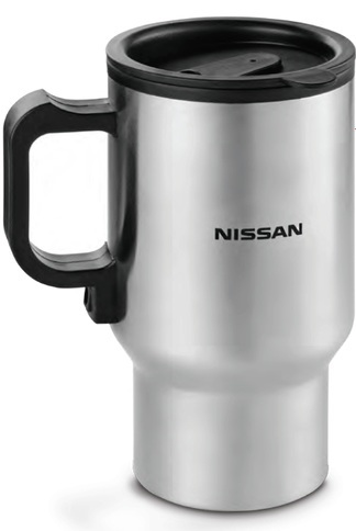 Термокружка Nissan