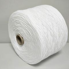 Emilcotoni, Хлопок 100% мерсеризованный, Белый, 220 м в 100 г