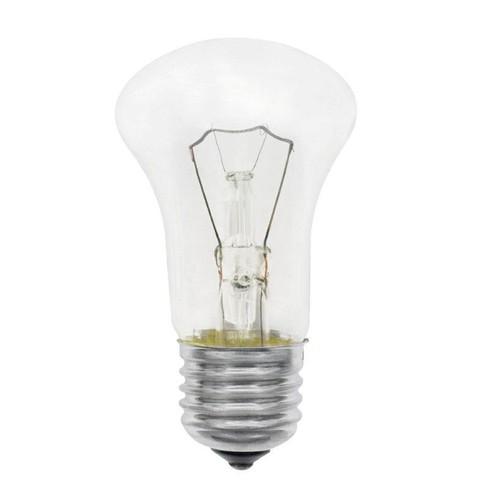 Лампа МО 36 В 60 Вт