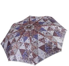Зонт FABRETTI L-18106-11