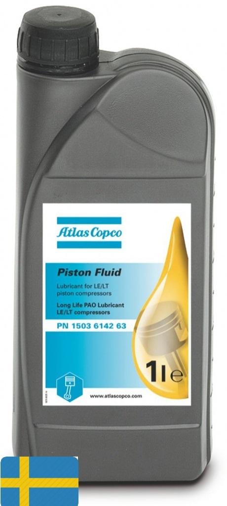 Atlas Copco Atlas Copco Piston Fluid piston.jpeg