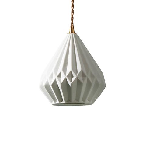 Подвесной светильник  Polygon 2 by Light Room