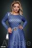 Платье - 29049