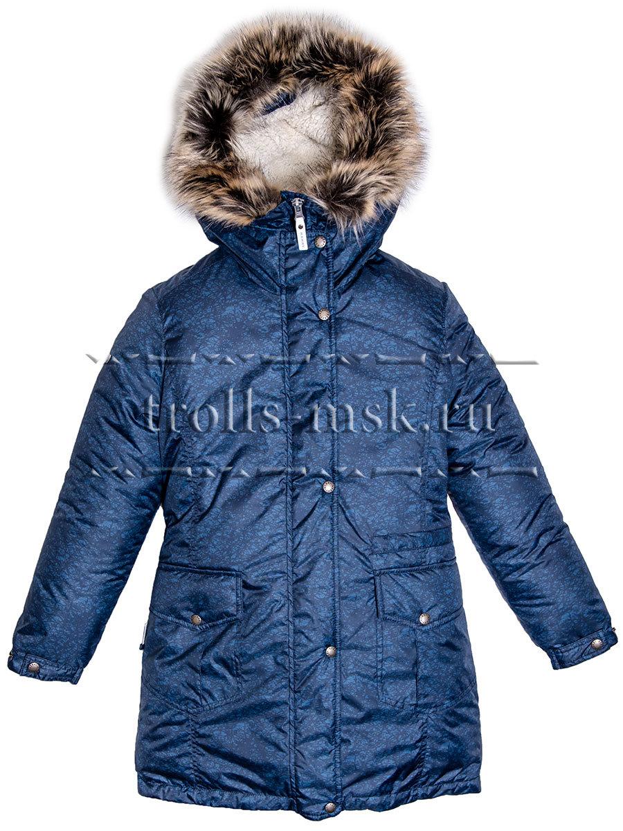 Kerry куртка Polly K19459/2009