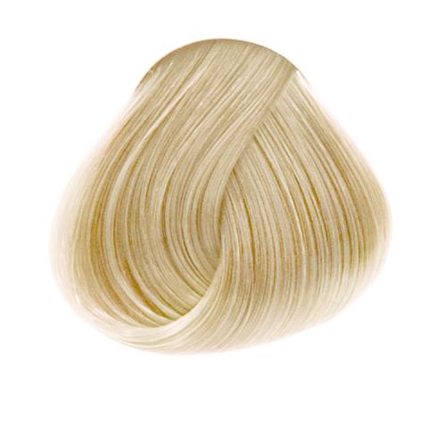 10.77 Концепт 60мл краска для волос