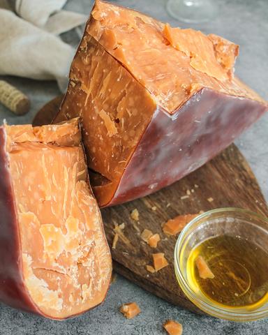 Сыр твёрдый «Тысяча и одна ночь», кг