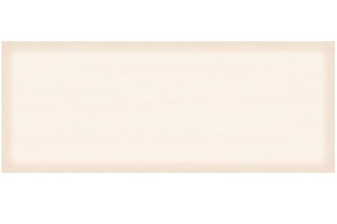 Плитка настенная KERLIFE Elissa Marfil 505х201