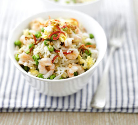 https://static-ru.insales.ru/images/products/1/1196/16016556/tai_fried_fice_with_prawns_and_pees.jpg